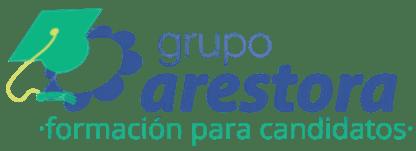 Grupo Arestora Formación