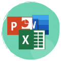 Curso online de Microsoft PowerPoint 2016 (Nivel básico)